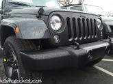 2016-RHINO-Jeep-Wrangler-Freedom-Edition_6620