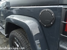 2016-RHINO-Jeep-Wrangler-Freedom-Edition_6623