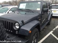 2016-RHINO-Jeep-Wrangler-Freedom-Edition_6627