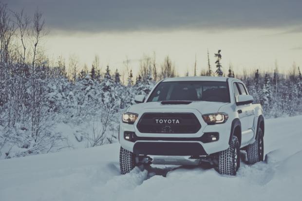 2017_Toyota_Tacoma_TRD_Pro_12