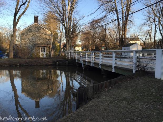 Delaware Raritan Canal State Park__6686