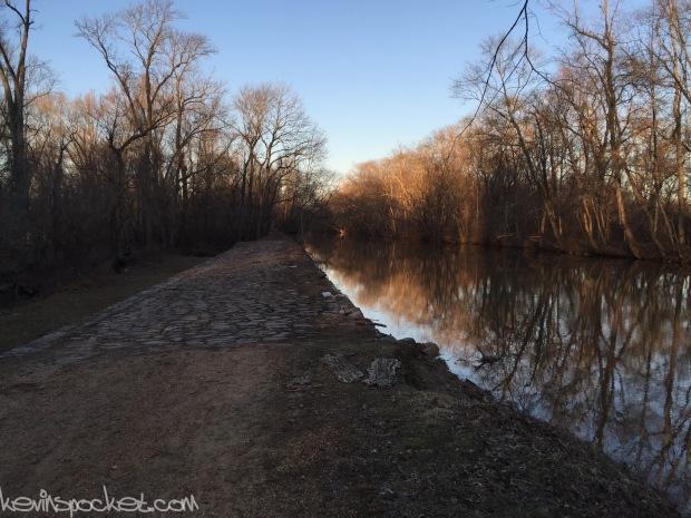 Delaware Raritan Canal State Park__6707