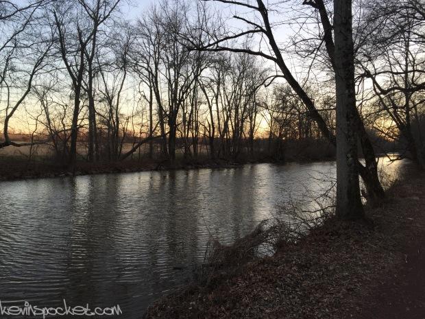 Delaware Raritan Canal State Park__6753