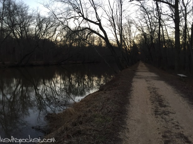 Delaware Raritan Canal State Park__6767