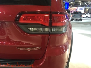 2017-Jeep-Grand-Cherokee-Trailhawk_NYIAS-Reveal_00261