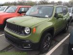 2016-Jeep-Renegade-75th-Anniversary-Jungle-Green_9109