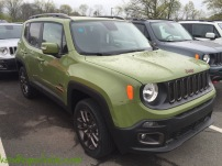 2016-Jeep-Renegade-75th-Anniversary-Jungle-Green_9111