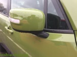 2016-Jeep-Renegade-75th-Anniversary-Jungle-Green_9116