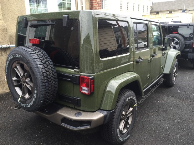 2016-Jeep-Wrangler-Sarge-75th-anniversary-edition_8441