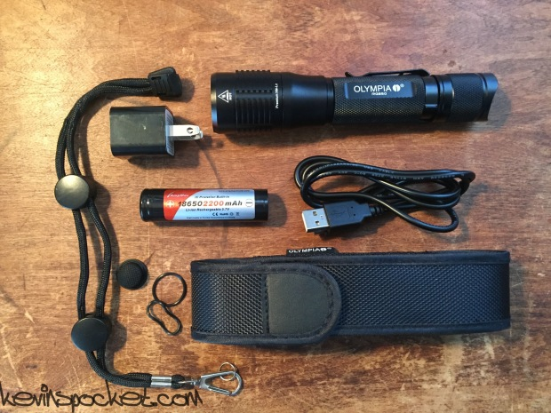 Olympia-RG850-LED-Flashlight_00001