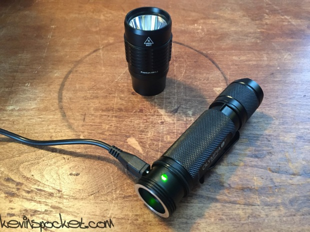 Olympia-RG850-LED-Flashlight_00007