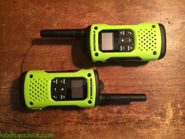 Motorola-talkabout-T600-H20_9346