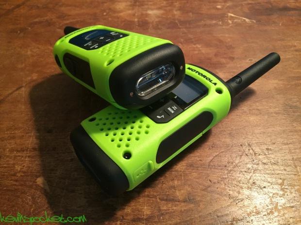 Motorola-talkabout-T600-H20_9354