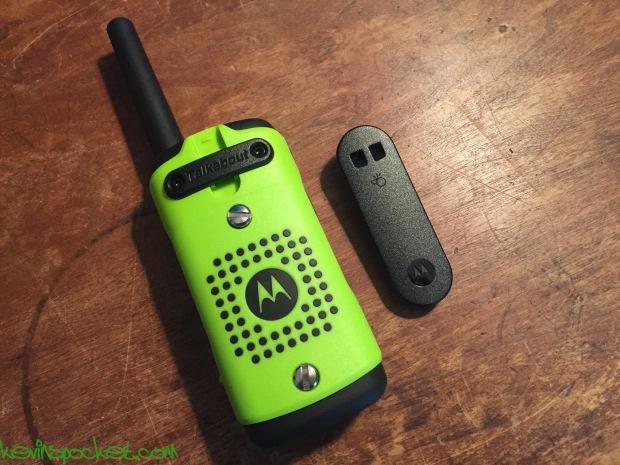 Motorola-talkabout-T600-H20_9386