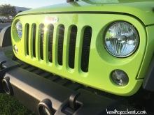 2016-Jeep-Wrangler-Hyper-Green_118