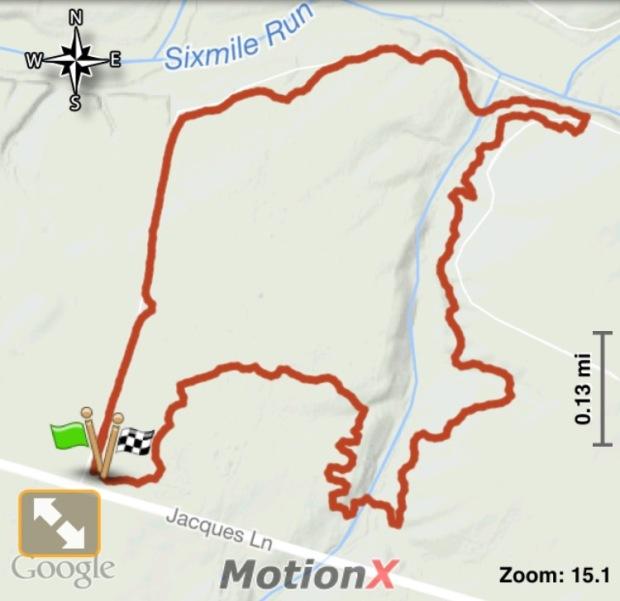 six-mile-run-hike-31