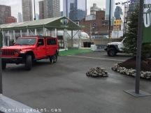 Camp-Jeep-Wragler_Rubicon5