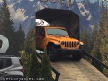 Camp-Jeep-Wragler_Rubicon8