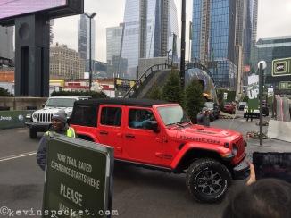 Camp-Jeep-Wragler_Rubicon9