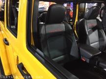 Jeep-Wrangler-Rubicon_Nacho10