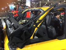 Jeep-Wrangler-Rubicon_Nacho11