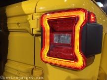 Jeep-Wrangler-Rubicon_Nacho12