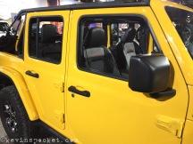 Jeep-Wrangler-Rubicon_Nacho13