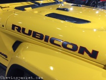 Jeep-Wrangler-Rubicon_Nacho14