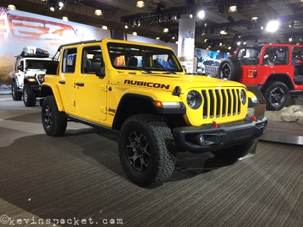 Jeep-Wrangler-Rubicon_Nacho15