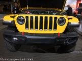 Jeep-Wrangler-Rubicon_Nacho6