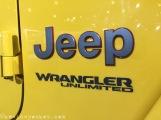 Jeep-Wrangler-Rubicon_Nacho9