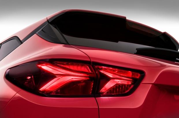 2019-Chevrolet-Blazer-008.jpg